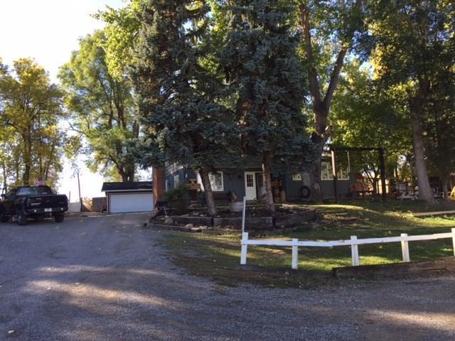 1312 Rosebud Ln, Billings, MT 59101 (MLS #289837) :: Search Billings Real Estate Group