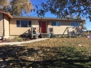 9301 Twelve Mile Road, Shepherd, MT 59079 (MLS #289846) :: Search Billings Real Estate Group