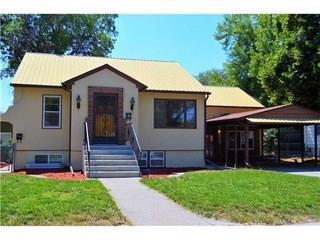 632 Miles, Billings, MT 59101 (MLS #290960) :: Search Billings Real Estate Group
