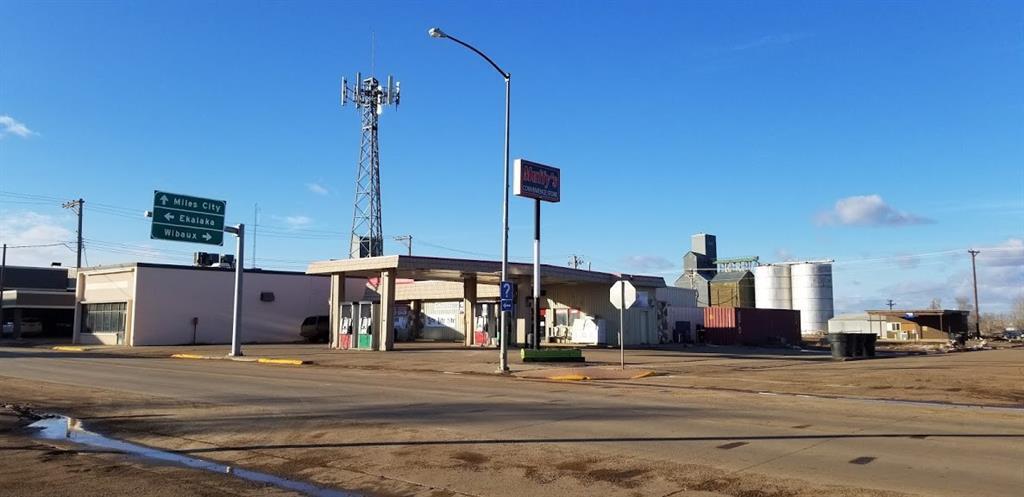19 Montana Ave - Photo 1