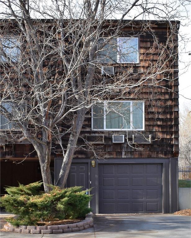 1125 Custer Avenue, Billings, MT 59102 (MLS #291701) :: Search Billings Real Estate Group