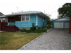 "215 S ""D"" Street, Bridger, MT 59014 (MLS #292036) :: Realty Billings"