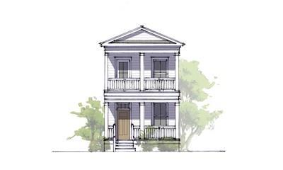 6030 Farmstead Avenue, Billings, MT 59101 (MLS #292591) :: Realty Billings