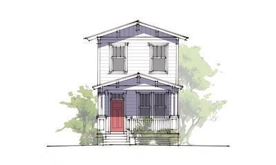 6034 Farmstead Avenue, Billings, MT 59101 (MLS #292592) :: Realty Billings