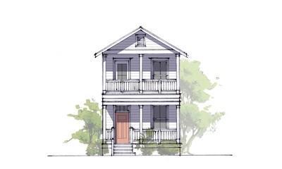 6020 Farmstead Avenue, Billings, MT 59101 (MLS #292607) :: Realty Billings