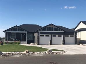 2440 Bonito Loop, Billings, MT 59105 (MLS #294204) :: Search Billings Real Estate Group