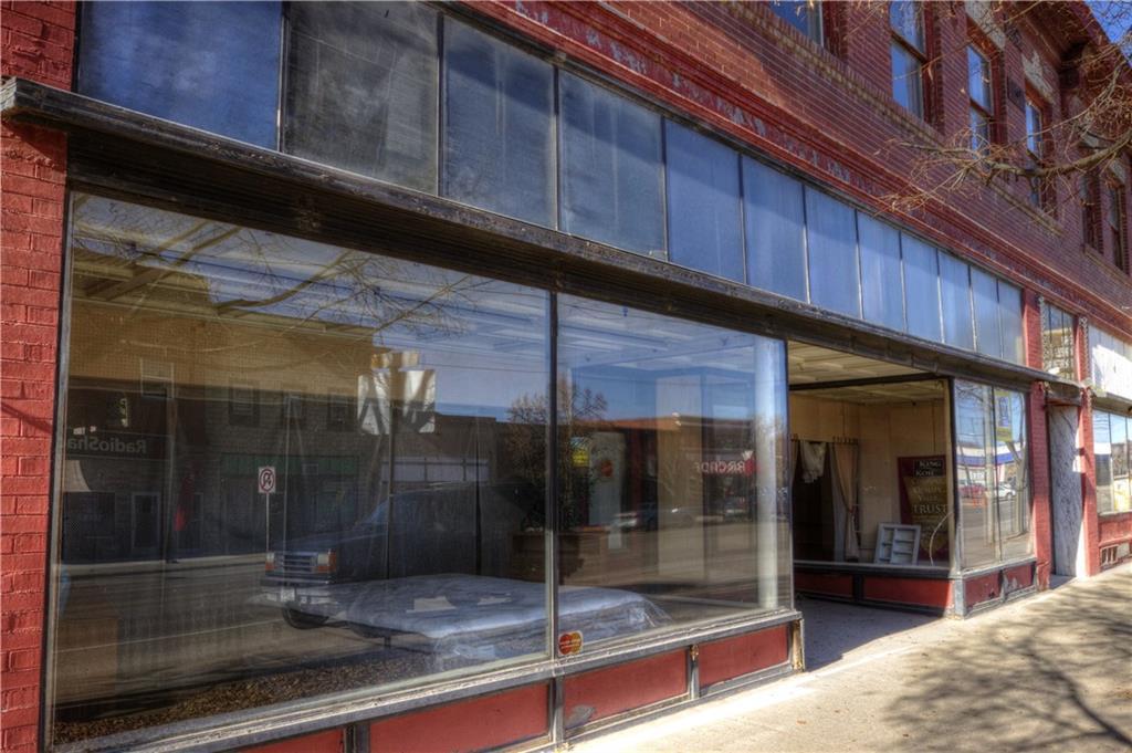 220 Main Street - Photo 1