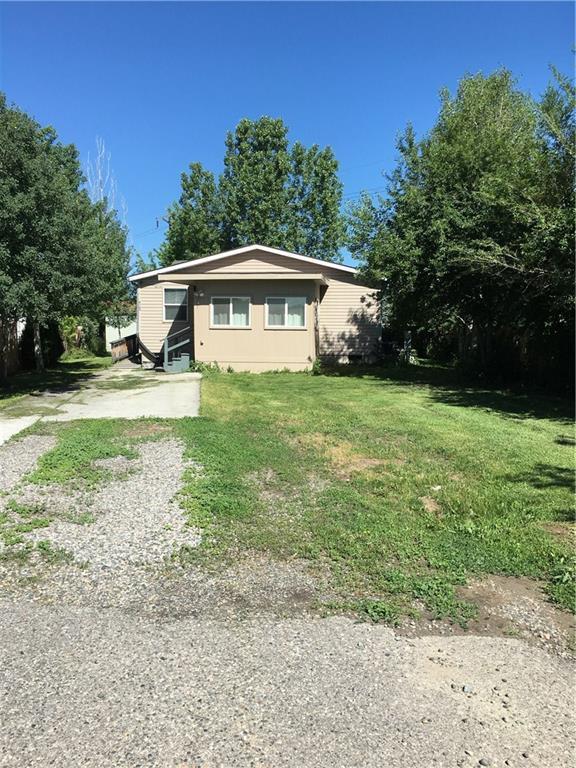 4165 Cambridge Drive, Billings, MT 59101 (MLS #298191) :: Search Billings Real Estate Group