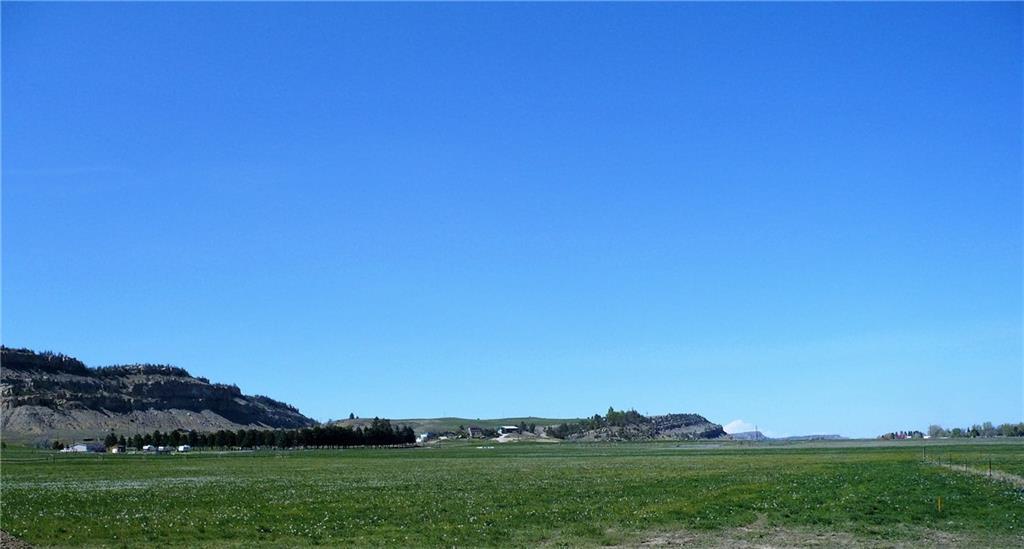 19 Mustang Lane - Photo 1