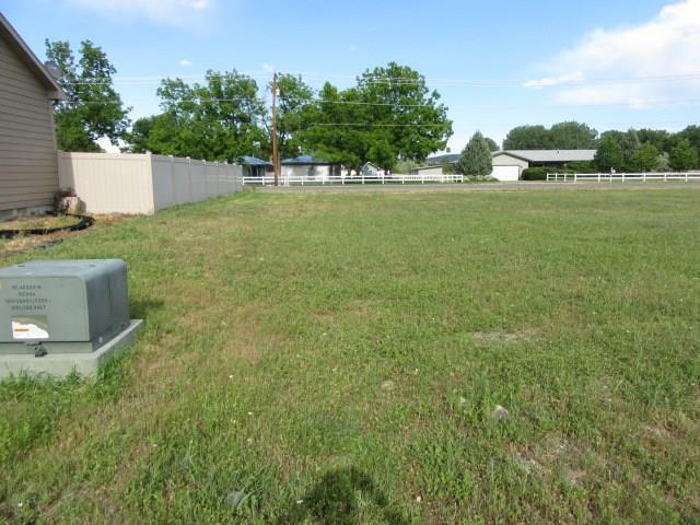 1555 Tania Circle, Billings, MT 59105 (MLS #298500) :: Realty Billings