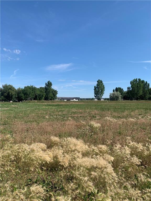 6421 Elder Grove Lane, Billings, MT 59106 (MLS #298613) :: Realty Billings