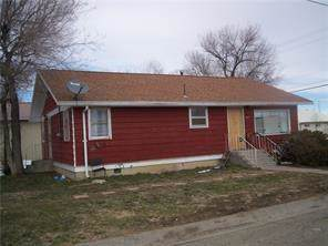 1102 Custer Ave. Corner - Photo 1
