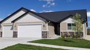 3121 Forbes Blvd, Billings, MT 59106 (MLS #301954) :: MK Realty