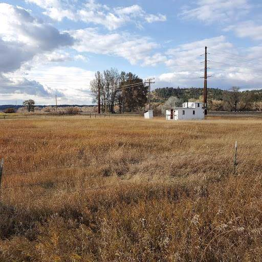 00 Bridge St., Reed Point, MT 59069 (MLS #302009) :: Realty Billings