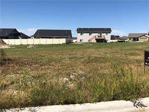 2710 Tulane Drive, Billings, MT 59106 (MLS #302302) :: Search Billings Real Estate Group