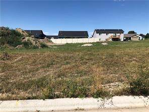 2706 Tulane Drive, Billings, MT 59106 (MLS #302303) :: Search Billings Real Estate Group
