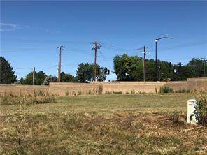 5362 Amherst Drive, Billings, MT 59106 (MLS #302308) :: Search Billings Real Estate Group