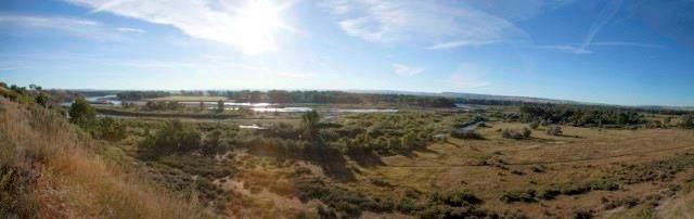 8465 River Run Lane - Photo 1