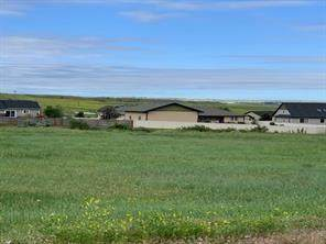 3924 Makell Way, Billings, MT 59101 (MLS #302979) :: The Ashley Delp Team