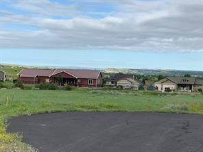 3906 Makell Way, Billings, MT 59101 (MLS #302981) :: Search Billings Real Estate Group
