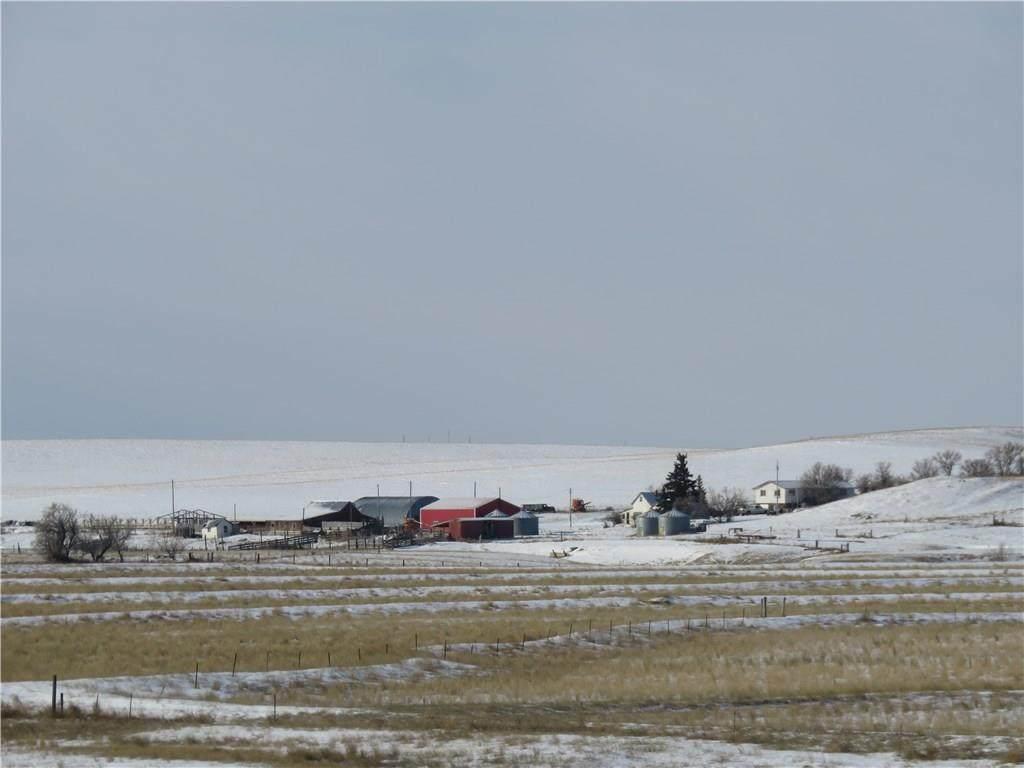 433 Dry Ash Creek - Photo 1