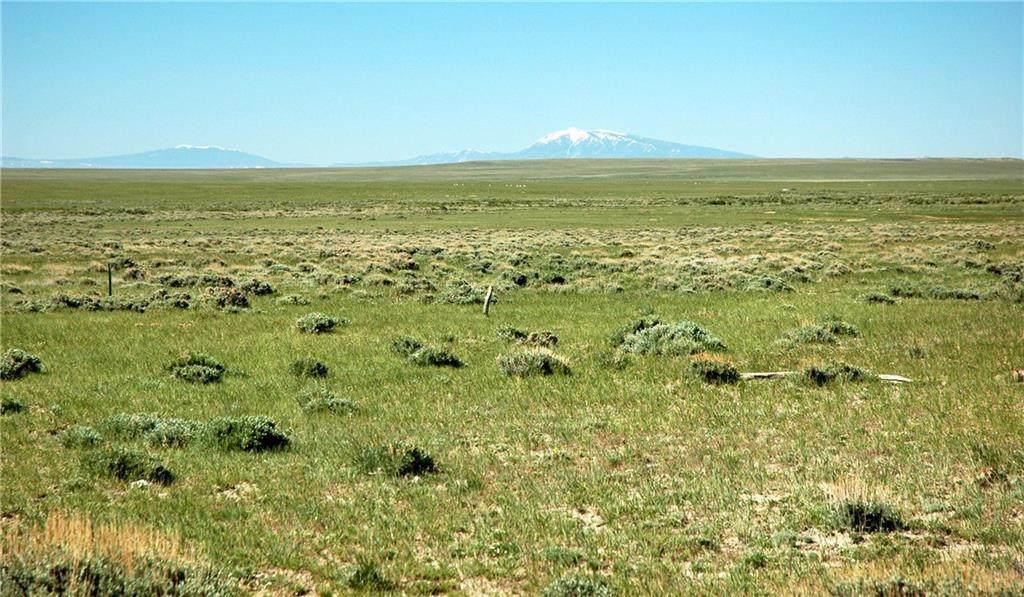 5 Prairie Wind Dr., Medicine Bow, Wyoming - Photo 1