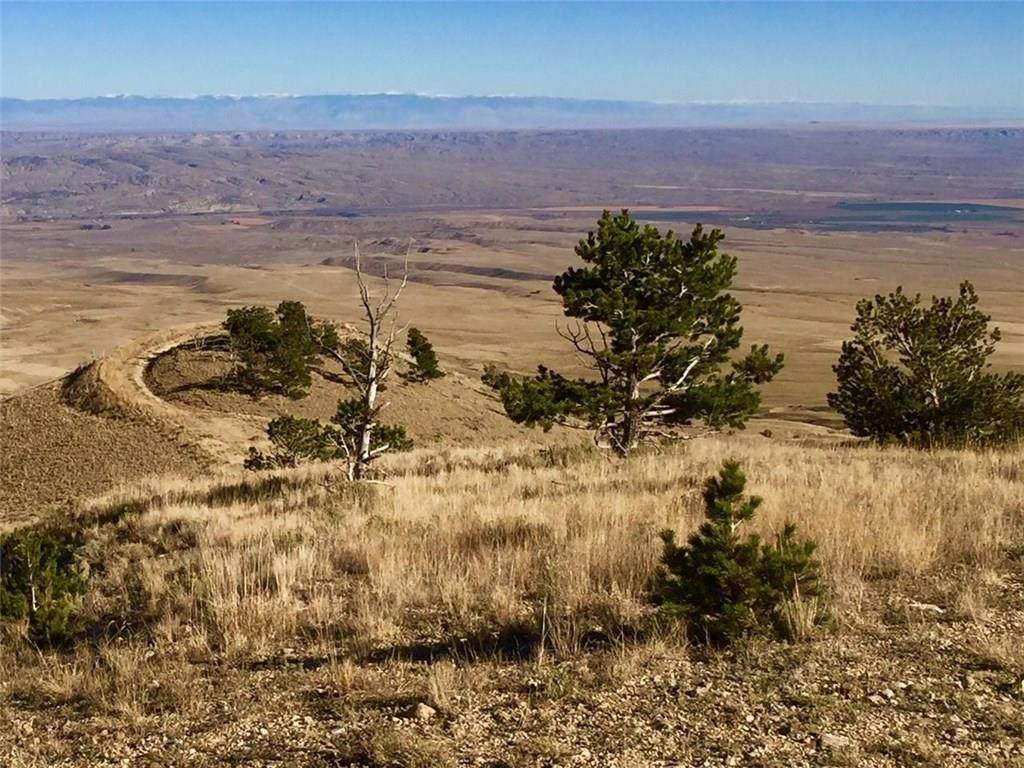 NHN Freedom Trail - Photo 1