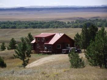 10 Fireside Ln, Shawmut, MT 59036 (MLS #303807) :: MK Realty