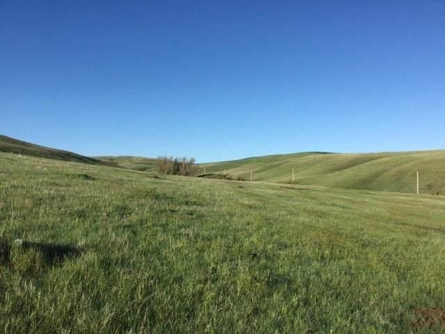 6960 Spring Creek Road - Photo 1
