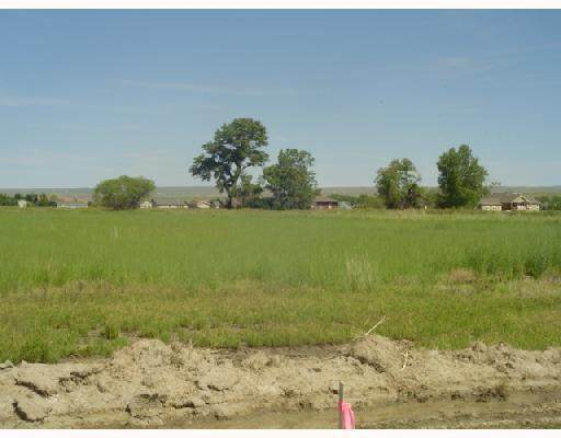 Lot 10B Rodeo Drive, Park City, MT 59063 (MLS #305400) :: Search Billings Real Estate Group