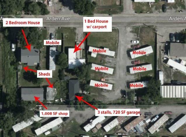 4130-4146 Arden Avenue - Photo 1