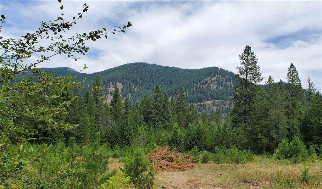 2983 Mt Highway 200 - Photo 1