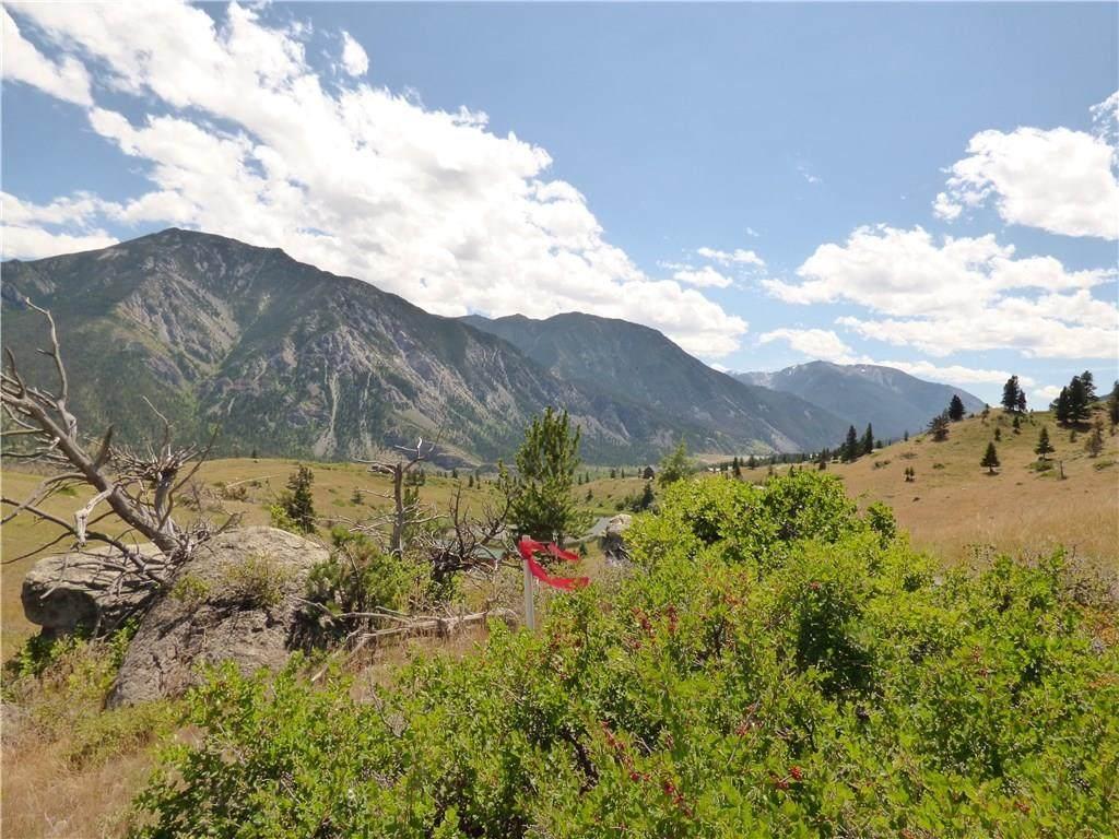 LOT 26 Lupine Trail - Photo 1