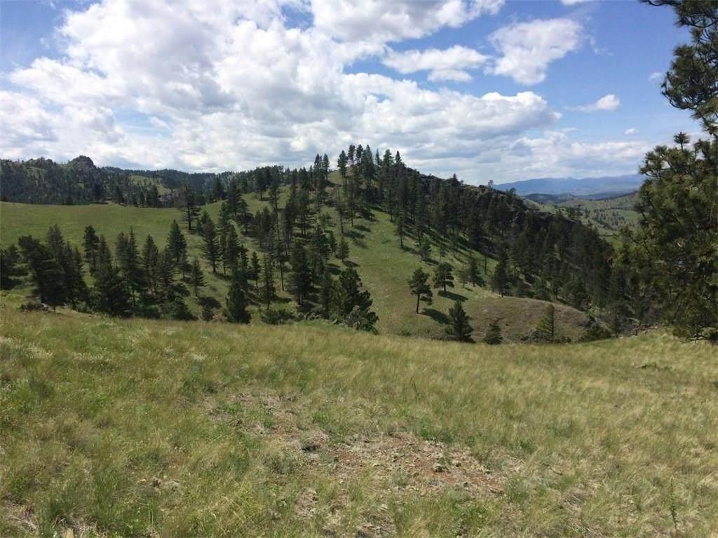 0 Big Belt Elk Camp - Photo 1