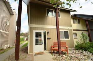 1541 Wyoming, Billings, MT 59102 (MLS #310645) :: MK Realty