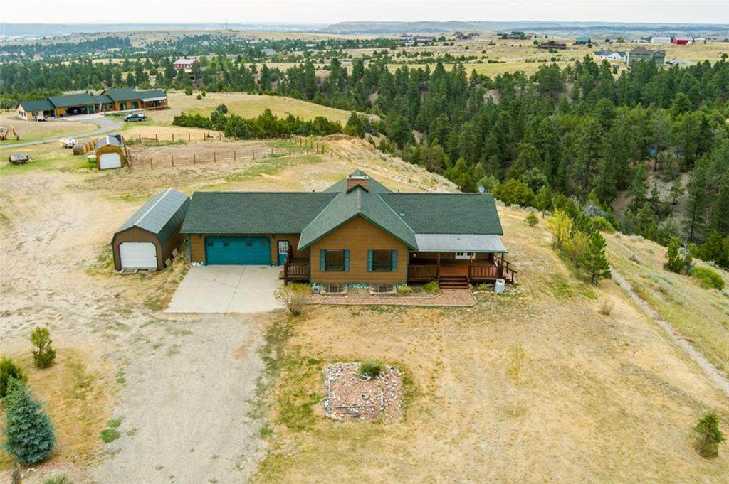 5755 Lupine Road - Photo 1
