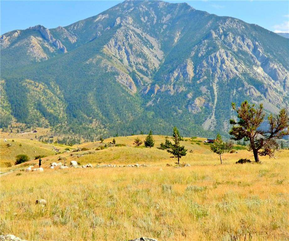 83 Lupine Trail Lot 30 - Photo 1