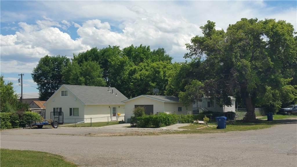 116 Sunnyside Avenue - Photo 1