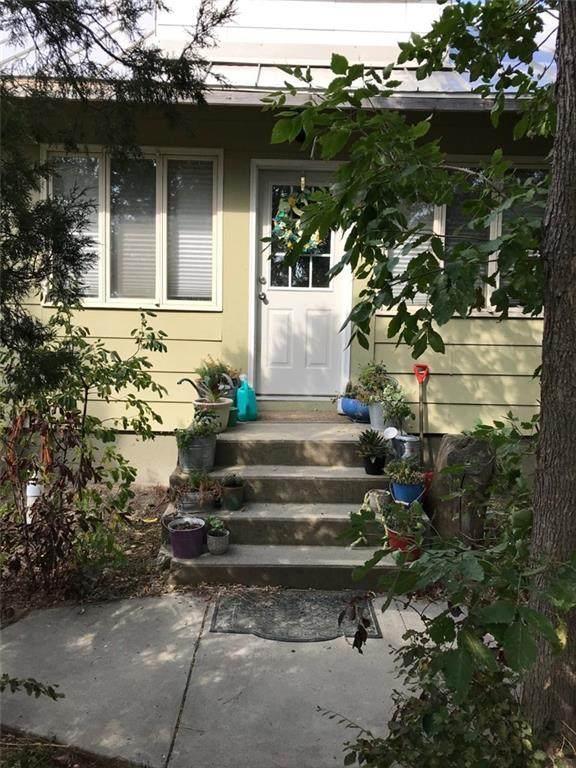 1202 F Ave; Circle, Circle, MT 59215 (MLS #311372) :: Search Billings Real Estate Group