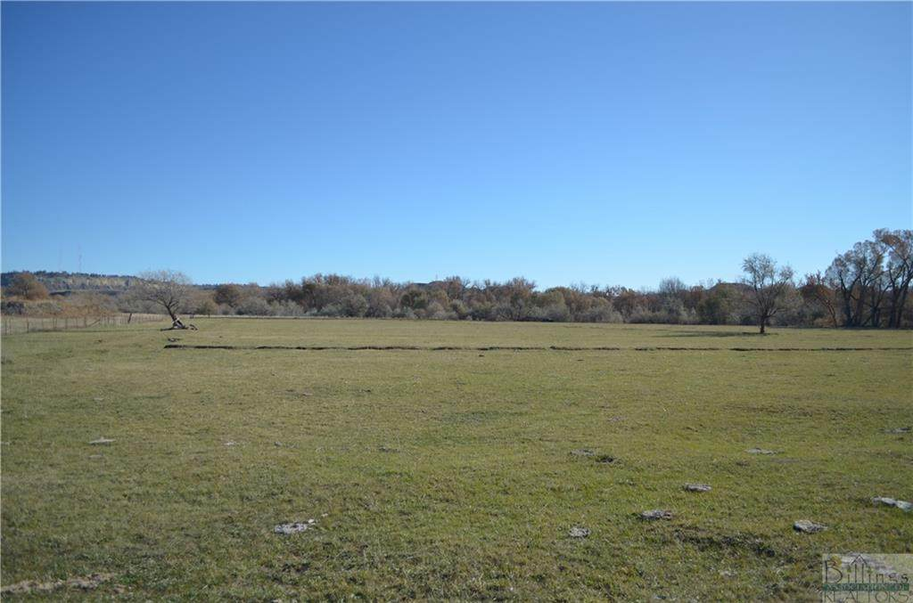 3508 Frontage Road - Photo 1