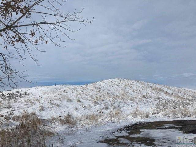 Lot 15 Bridle Trails - Photo 1