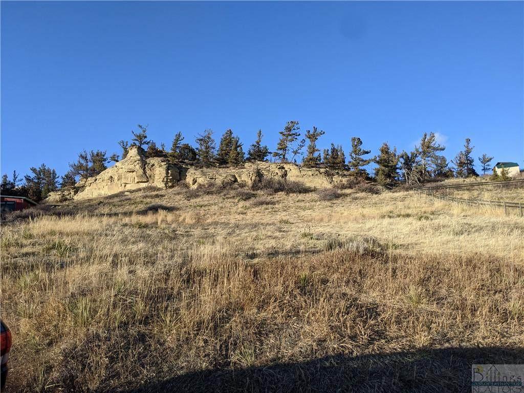 TBD Longhorn Way - Photo 1
