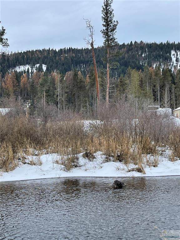 218 Overland Trail, Seeley Lake, Other-See Remarks, MT 59868 (MLS #315032) :: The Ashley Delp Team