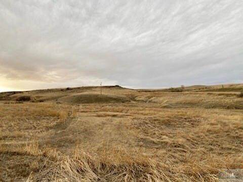 LT 1 BLK 2 Cooney Dam, Roberts, MT 59070 (MLS #315086) :: MK Realty