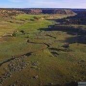 1326 Acres *Off Canyon Creek Road - Photo 1