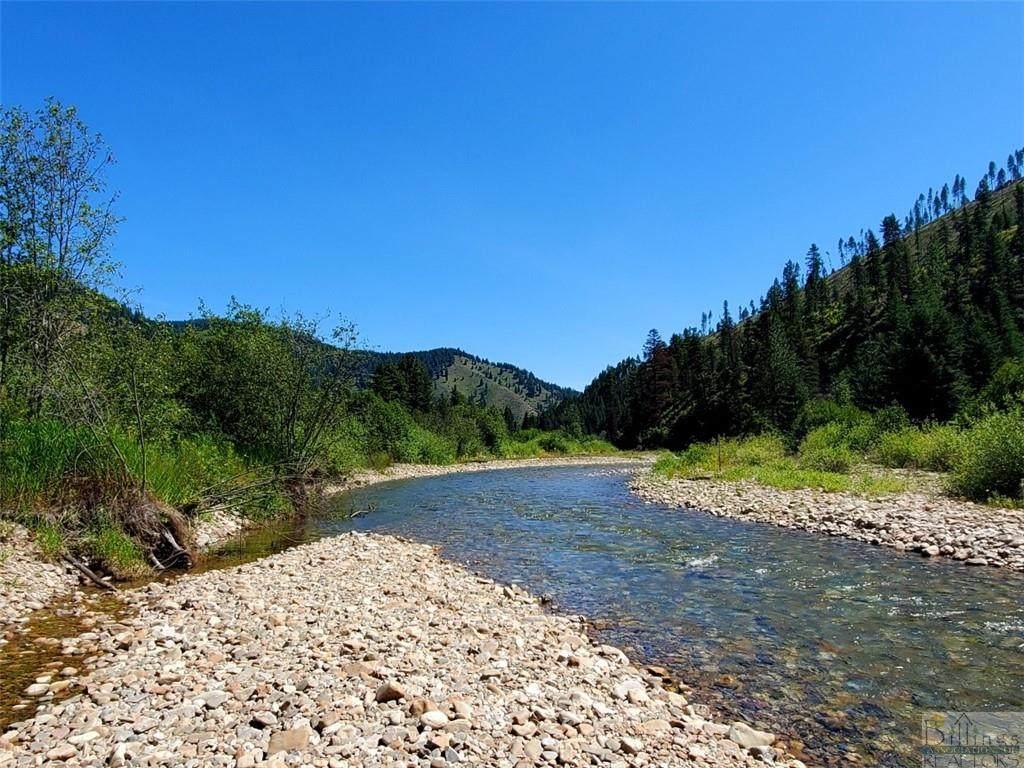 0 Prospect Creek Rd - Photo 1