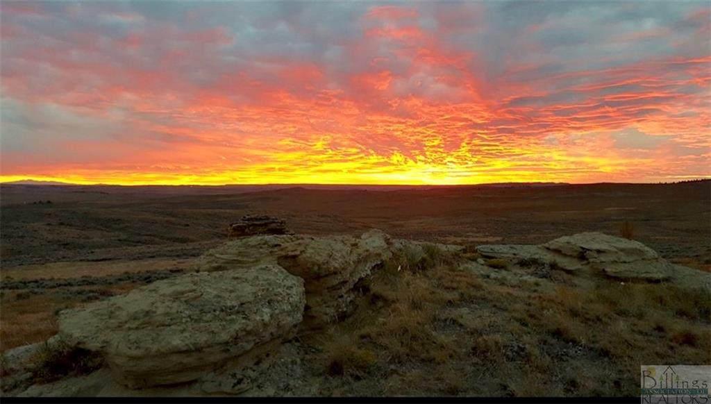 TBD Sage Rock Trail - Photo 1