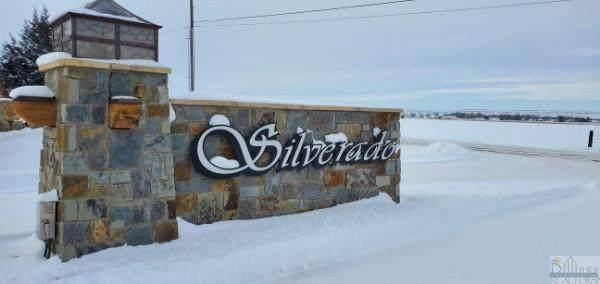 6139 Arthur Avenue, Billings, MT 59106 (MLS #316475) :: Search Billings Real Estate Group