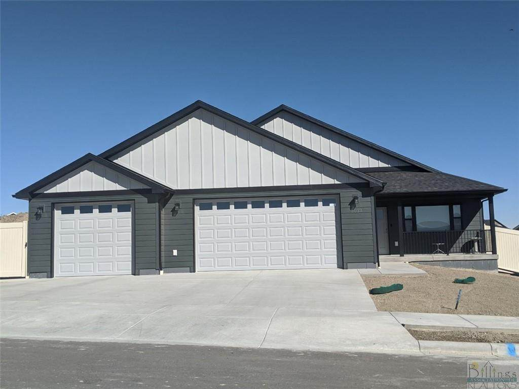 7039 Copper View Way - Photo 1