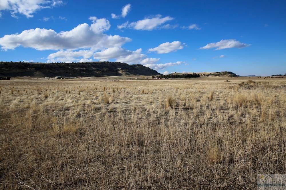 17 Mustang Lane - Photo 1